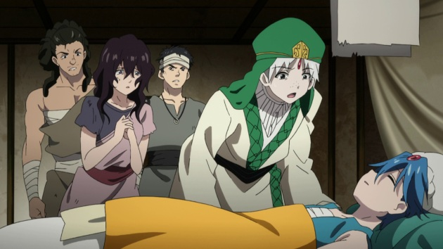 Magi_Series1Part2_4
