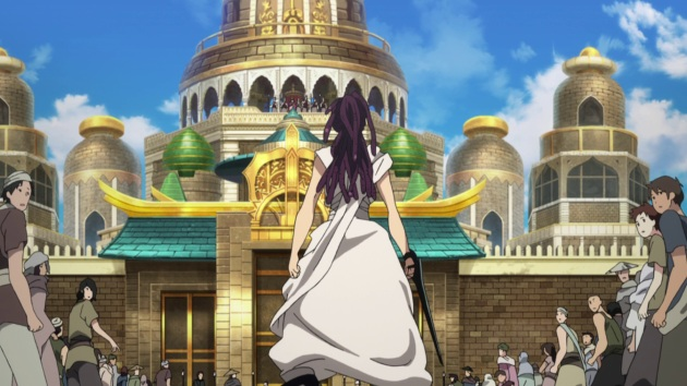 Magi_Series1Part2_5