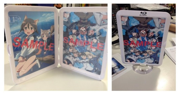 mangauk_frame_fr4me_bluray_design