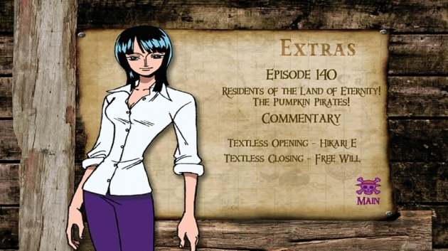 one_piece_collection_six_extras