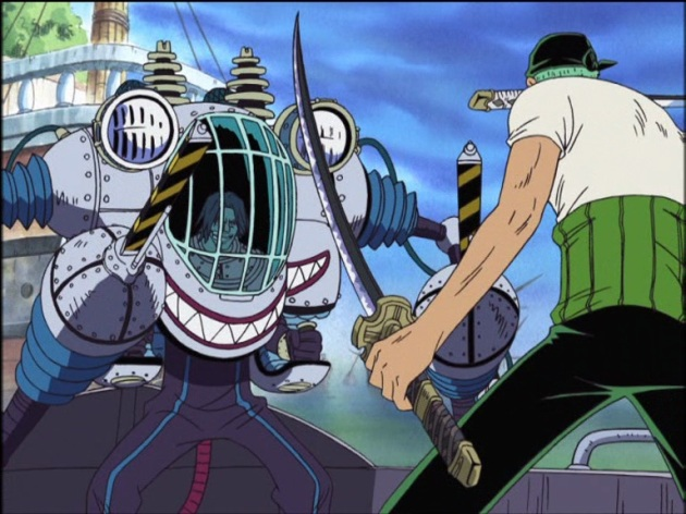 One_Piece_Collection_Six_Screenshot (2)