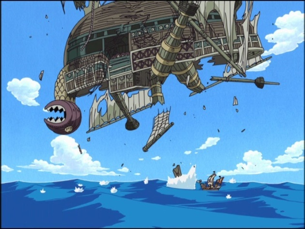 One_Piece_Collection_Six_Screenshot (3)