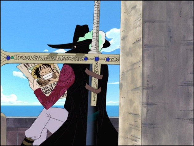 One_Piece_Collection_Six_Screenshot (4)