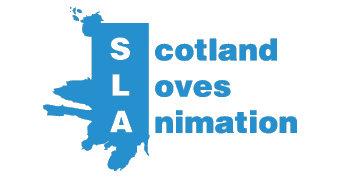 scotland-loves-anime-logo