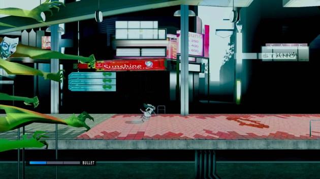 Short_Peace_Rank_Gameplay (1)