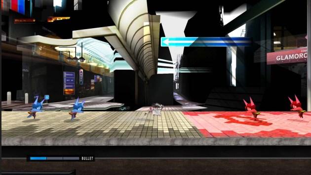Short_Peace_Rank_Gameplay (2)