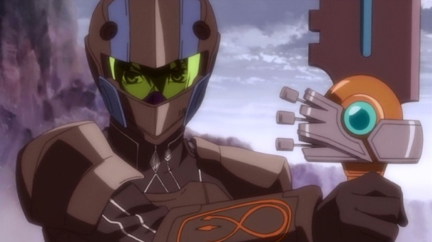 Chrome_Shelled_Regios_Part_2_DVD_Screenshot7
