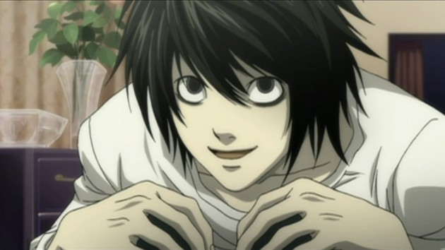 death_note_L_screenshot
