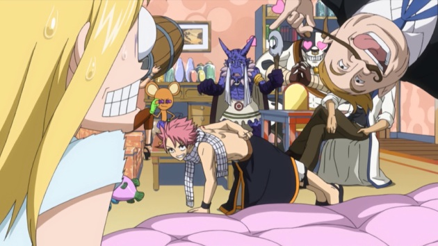 Fairy_Tail_Collection2_Screenshot1