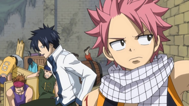 Fairy_Tail_Collection2_Screenshot4