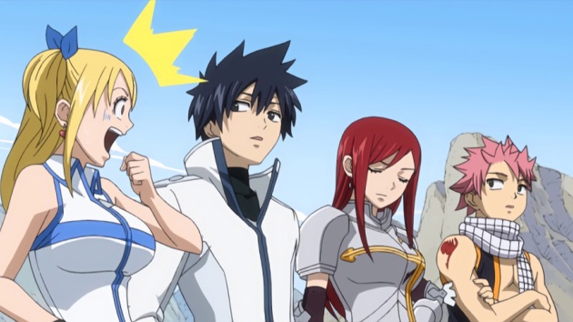 Fairy_Tail_Collection2_Screenshot5