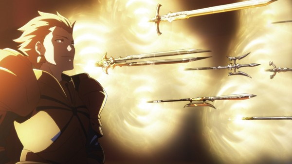 fate_zero_part2_dvd_screenshot1
