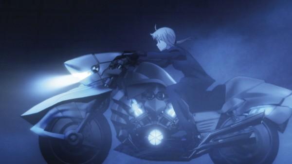 fate_zero_part2_dvd_screenshot2