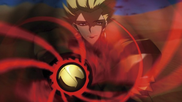 fate_zero_part2_dvd_screenshot4