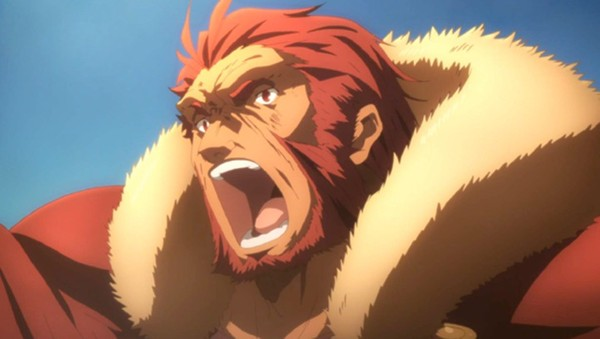 fate_zero_part2_dvd_screenshot5