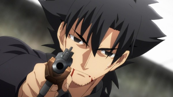 fate_zero_part2_dvd_screenshot6