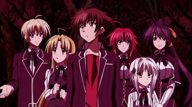 High_School_DxD_Bluray_Screenshot5