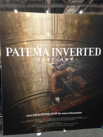 MCM_Expo_London_May_2014_Patema_Inverted_Poster