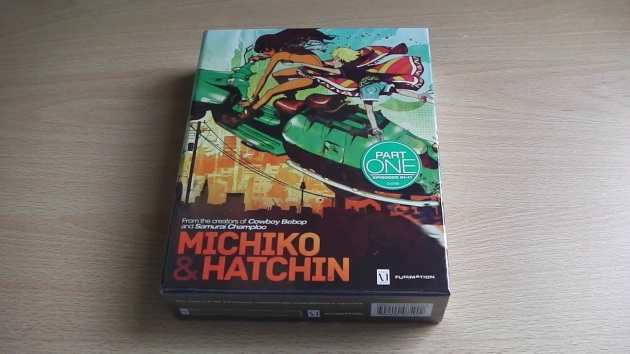 michiko_hatchin_part1_unboxing_front