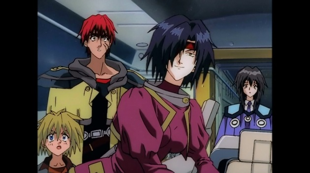 outlaw_star_dvd_screenshot_5