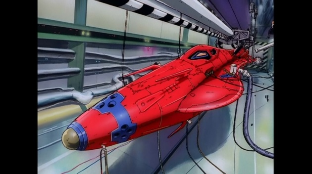 outlaw_star_dvd_screenshot_6