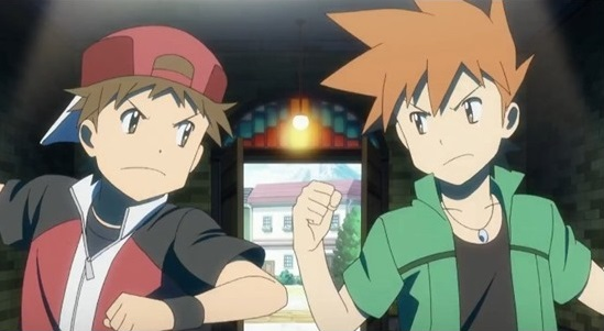 pokemon_origins_red_green_anime