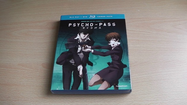 psycho_pass_series1_part1_unboxing_front