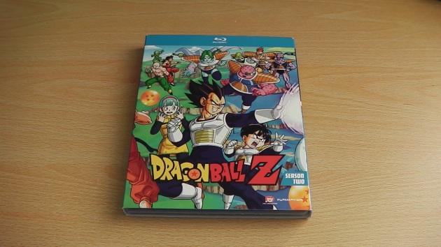 Dragon_Ball_Z_Season_2_unboxing_front