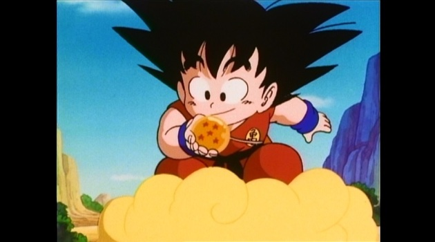 dragonball_collection2_review_screenshot2