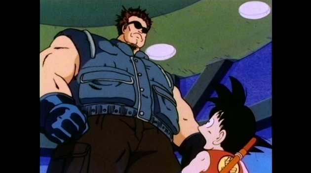 dragonball_collection2_review_screenshot3