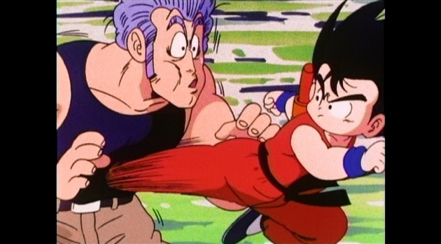 dragonball_collection2_review_screenshot5