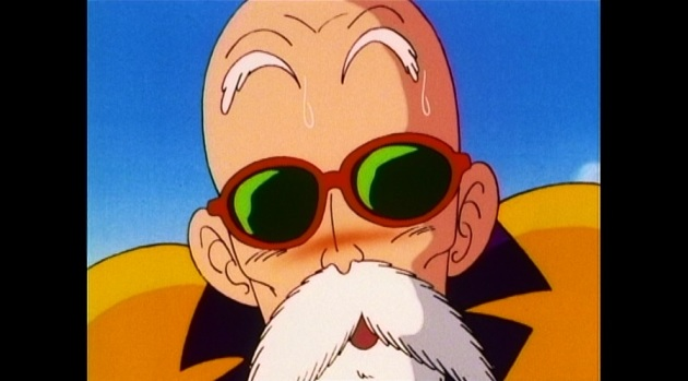 dragonball_collection2_review_screenshot6