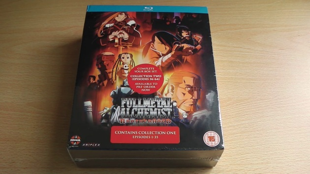 fullmetal_alchemist_brotherhood_collection1_unboxing