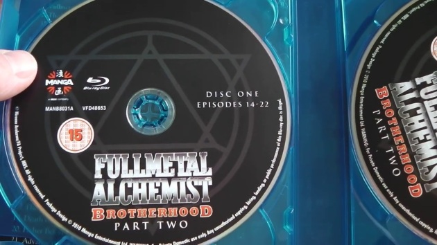 fullmetal_alchemist_brotherhood_collection1_unboxing_disc