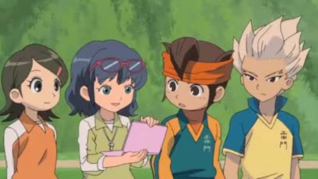 Inazuma-Eleven-Episode-7-English