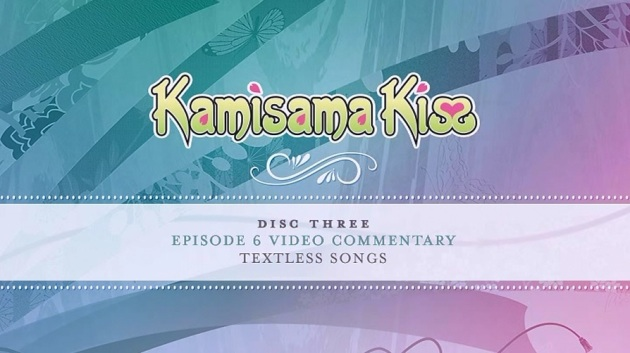 kamisama_kiss_dvd_extras_screenshot2