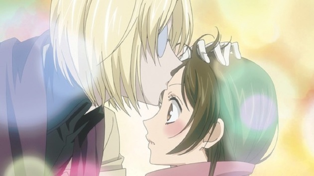Kamisama_Kiss_screenshot2