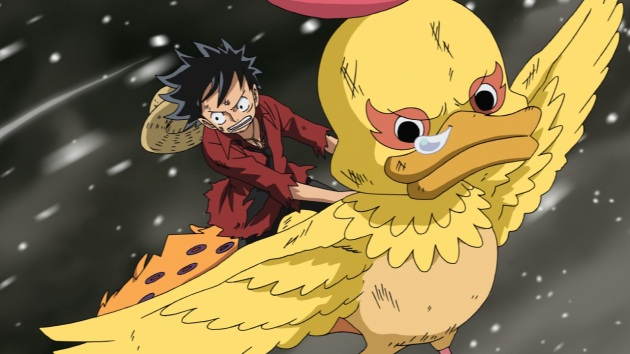 OnePiece_StrongWorld_1