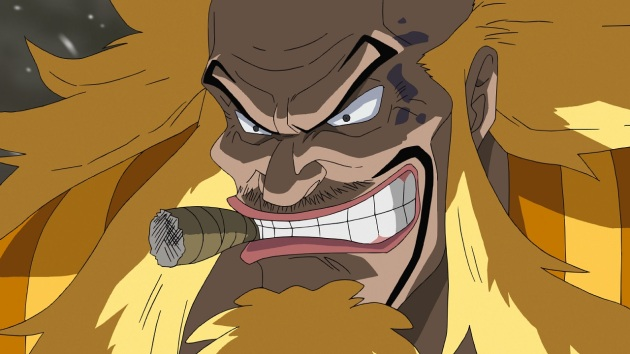 OnePiece_StrongWorld_2