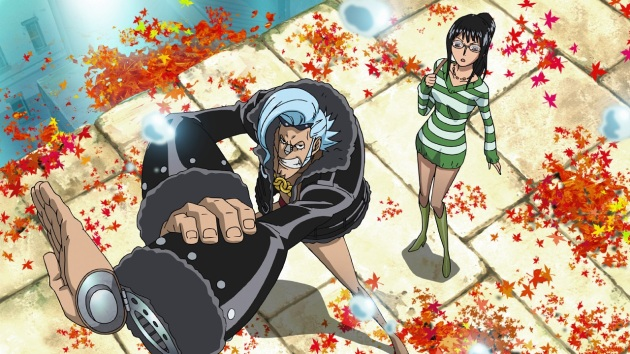 OnePiece_StrongWorld_4