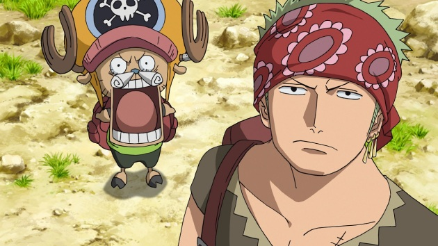 OnePiece_StrongWorld_5