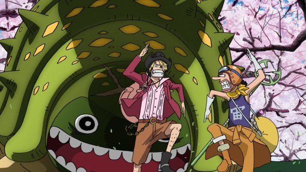 OnePiece_StrongWorld_6