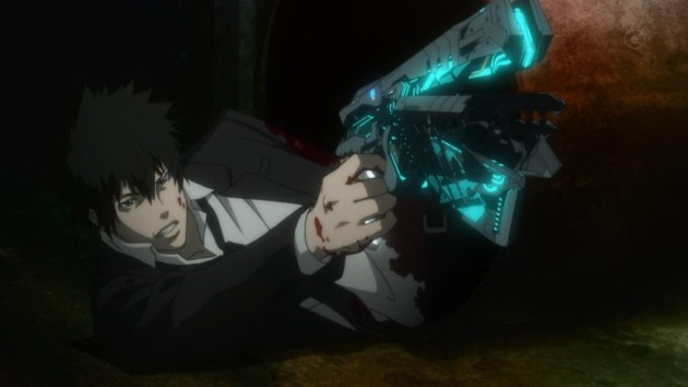 Psycho-Pass-screenshot