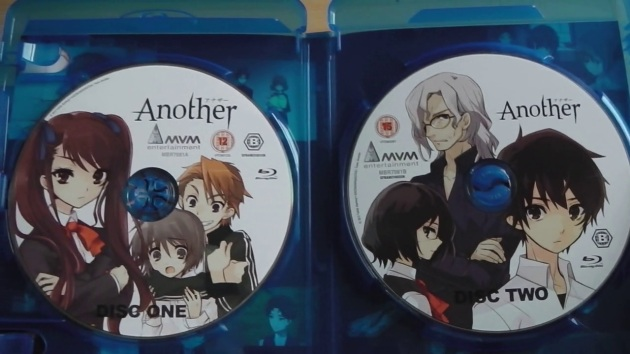 another_complete_bluray_unboxing_discs_uk