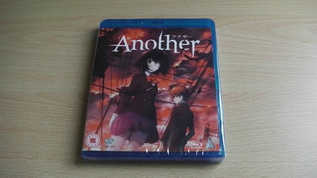 another_complete_bluray_unboxing_uk