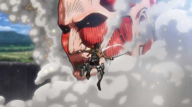 attack_on_titan_screenshot