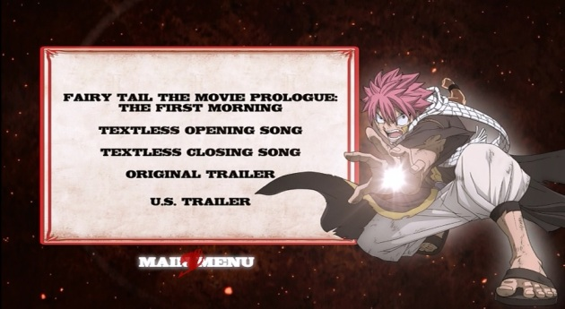 fairy_tail_Phoenix_Priestess_movie_dvd_extras