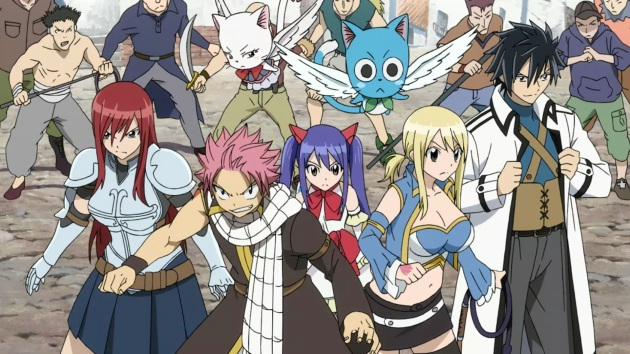 Fairy_Tail_Phoenix_Priestess_Movie_Screenshot_1