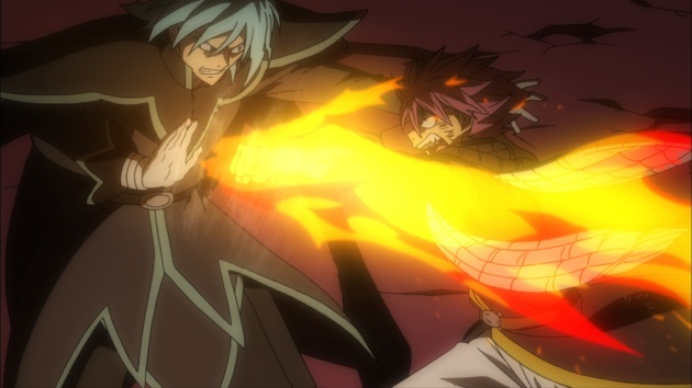 Fairy_Tail_Phoenix_Priestess_Movie_Screenshot_4