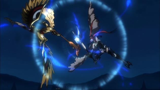 Fairy_Tail_Phoenix_Priestess_Movie_Screenshot_6